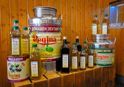 висококачествен-зехтин-Regina-софия