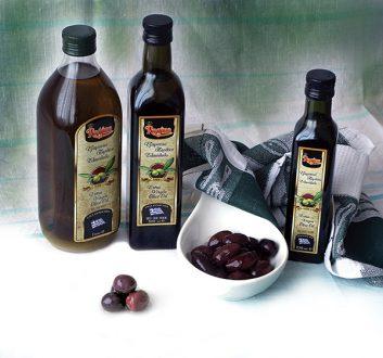 продукти-зехтин
