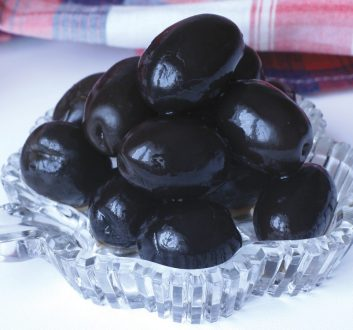 чрни-маслини-мамут