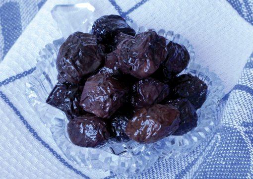 стафидати-маслини