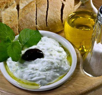 продукти-салати